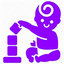 Kids, Babies & Toys