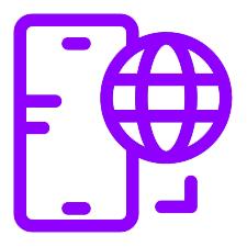 Mobile & Broadband