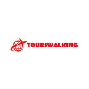 TOURSWALKING