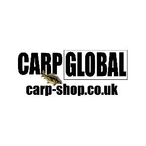 Carp Global