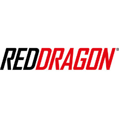 Red Dragon Darts