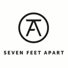 Seven Feet Apart