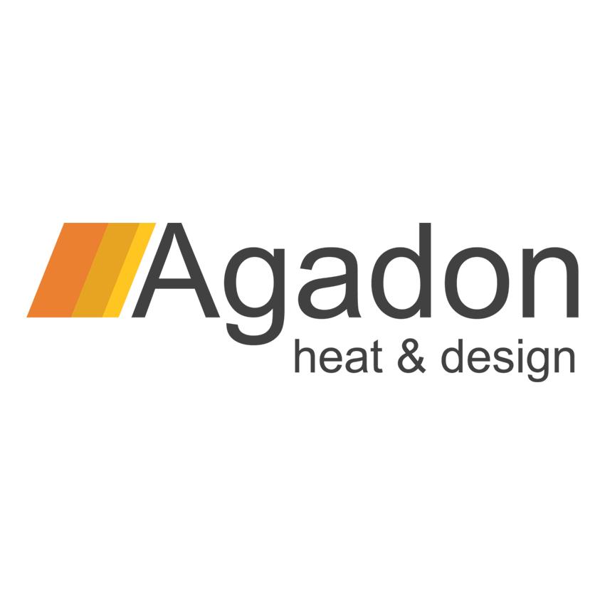 Agadon Designer Radiators