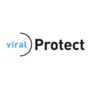 Viral Protect