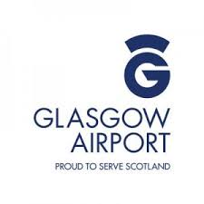 Glasgow Airport Car Parking