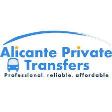 Alicante Private