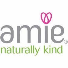 Amie Skin Care
