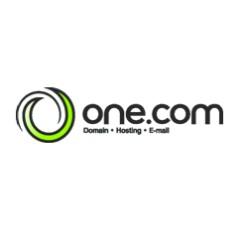 One.com UK