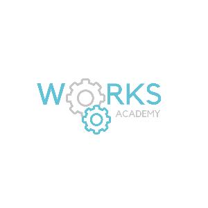 Works Academy