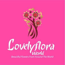 Lovely Floral World