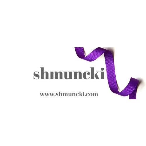 Shmuncki