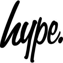 JustHype UK