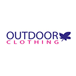 Outdoor Leisurewear