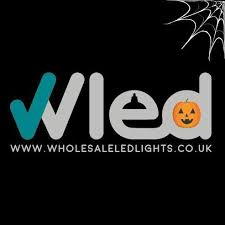 Wholesale LED Lights