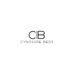 Cynosure Beds