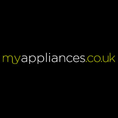 MyAppliances
